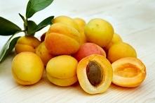 Prosty przepis na smaczny i zdrowy kisiel owocowy. Przepis po kliknięciu w zd...