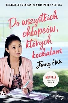 Dobry, lekki i przyjemny film dla nastolatków