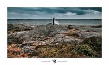 Chciałam się pochwalić moim idealnym zdjęciem z sesji małżeńskiej ❤️❤️❤️ Polecam fotografa Mateusz Brzeźniak
