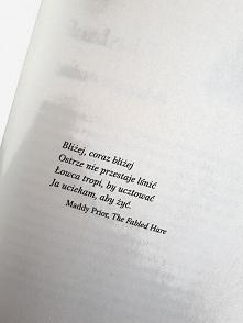 Adam Faber♥ Kroniki Jaaru♥ ...