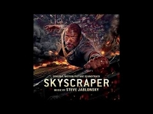 Skyscraper Soundtrack - &am...