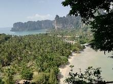 raylay beach