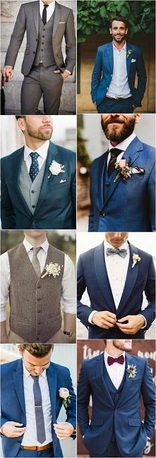 krawat czy mucha? :)