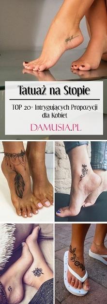 Tatuaże Inspiracje Tablica Shandy13 Na Zszywkapl