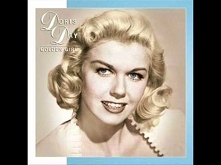 Doris Day - Dream A Little ...