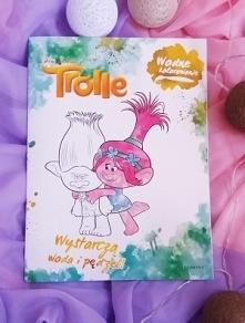 Ta książeczka to niesamowit...