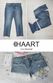 HAART blog DIY