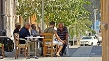 Cypr HAART blog DIY