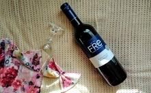 Jak smakuje wino bezalkohol...