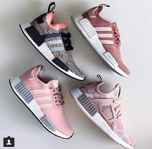 gdzie takie dostane, jak sie nazywa model butów?