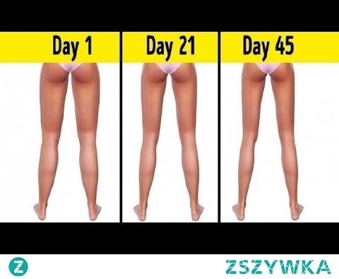 Simple Exercises to Slim Down Your Legs