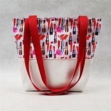 DARMOWA WYSYŁKA! :) Cały asortyment! Koszulki ręcznie malowane, torby, plecak...