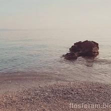 Egzotyczne kraje wcale nie są tak daleko. Zapraszam na podróż - gdzie? Zobacz sam :)   #podróże #travel #sea #journey #trip #croatia