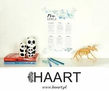 Plan lekcji do druku  HAART...