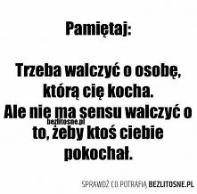 PAMIETAJ