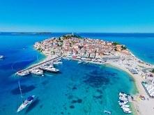 Primosten (Chorwacja)