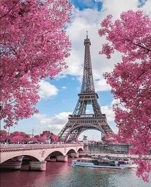Paris .♥️