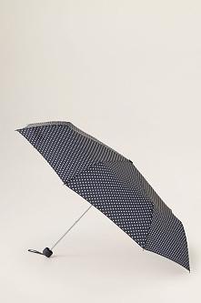 Mango - Parasol Punto