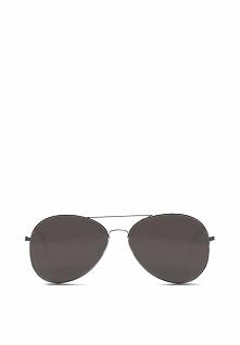 Ciemnoszare Okulary Stayer