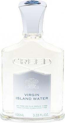 Creed Virgin Island Water EDP 100ml