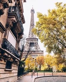 Paris, France :-)