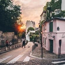 Paryż :-)