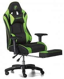 Snakebyte Gaming:Seat Fotel gamingowy
