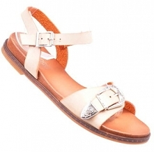 Piękne i tanie buty <3 K...