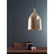 BONGO to nowoczesna lampa w...