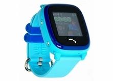 Smartwatch dla dzieci? fajn...