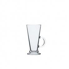 Szklanka do kawy VENSIS przezroczysty