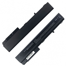 Akku für HP Compaq 9400, HP Compaq 9400 Laptop Ersatzakku