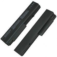 Akku für HP Compaq NX6120, HP Compaq NX6120 Laptop Ersatzakku