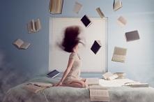 Studia - czy warto się na n...