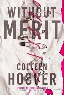 Without Merit - Collen Hoov...
