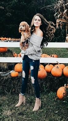 jesiennie *,*