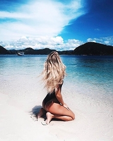 Summer ♡