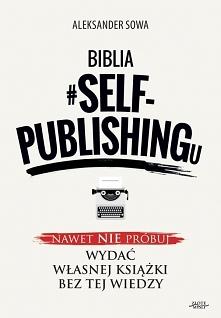 BIBLIA #SELF-PUBLISHINGu? T...