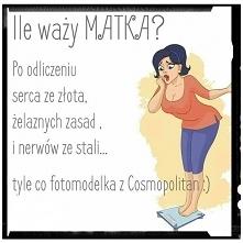 No oczywiście tak:)))))