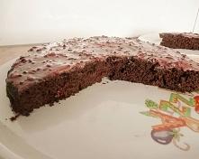 Ciasto z cukini Przepis: *5...