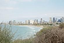 Izrael Tel Aviv