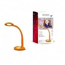 INGA lampka biurkowa PX014 ...