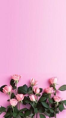*.* rose