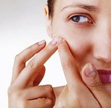 Znacie jakieś sposoby na usunięcie zaskórników z okolic nosa??