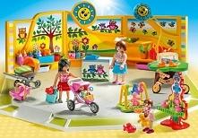 City Life, Sklep dziecięcy (9079)