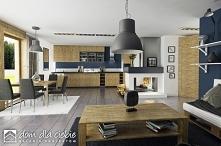 Kalandra III to nowoczesny parterowy dom przeznaczony na nowe osiedla i tereny podmiejskie. Ten ciekawy projekt domu zawiera trzy indywidualne pokoje znajdujące się w głębi domu...