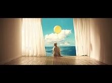 Serendipity - BTS (방탄소년단) L...