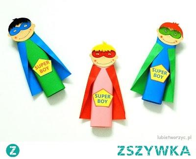 Super pomysł na prezent z okazji Dnia Chłopaka ;)c