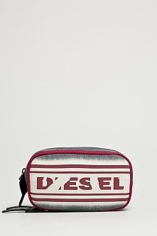 Diesel - Kosmetyczka