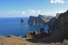 Madera – Półwysep Świętego ...
